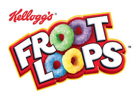 Froot Loops coupon codes