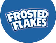 Frosted Flakes coupon codes