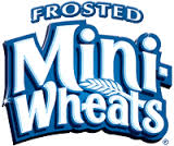 Frosted Mini-Wheats coupon codes