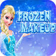 Frozen coupon codes