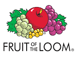 Fruit of the Loom coupon codes