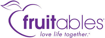 Fruitables coupon codes