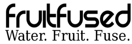 FruitFused coupon codes