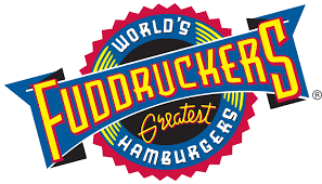 Fuddruckers coupon codes