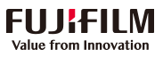 Fujifilm coupon codes