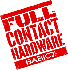 Full Contact Hardware coupon codes