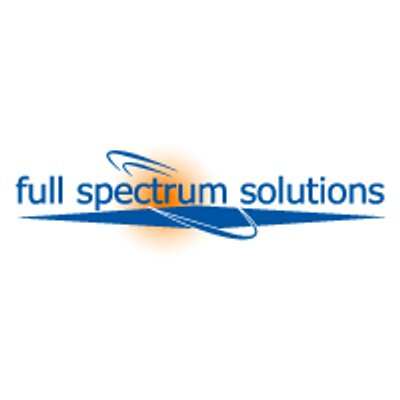 Full Spectrum Solutions coupon codes