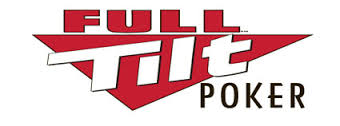 Full Tilt Poker coupon codes