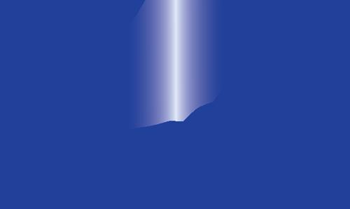 Fumoto coupon codes