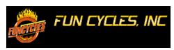 Fun Cycles coupon codes