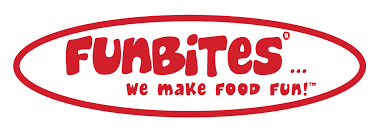 FunBites coupon codes