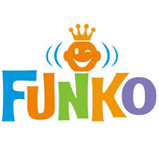 FunKo coupon codes