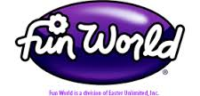 25 off funworld promo codes top 2018 coupons