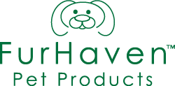 Furhaven Pet Products coupon codes