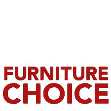 Furniture Choice UK coupon codes