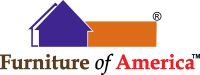 Furniture of America coupon codes