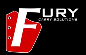 Fury coupon codes