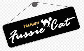 Fussie Cat coupon codes