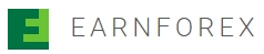 EARNFOREX coupon codes