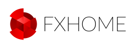 FXhome Ltd coupon codes