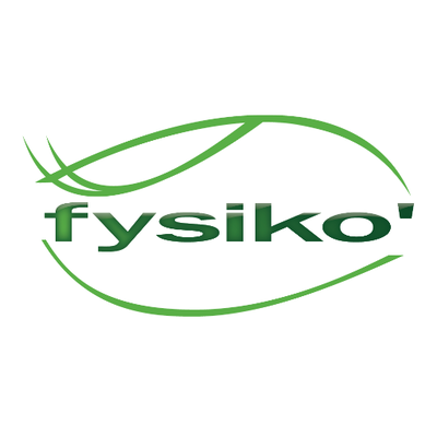 Fysiko coupon codes