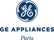 G E Appliance Parts coupon codes