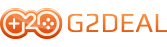 g2deal.com coupon codes