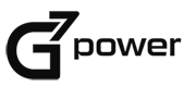 G7 Power coupon codes