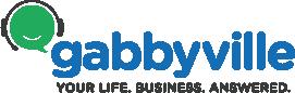 GabbyVille coupon codes
