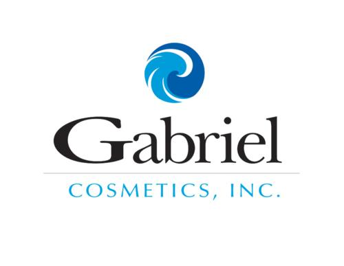 Gabriel Cosmetics coupon codes