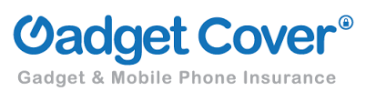 Gadget Cover coupon codes
