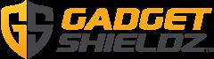 Gadget Shieldz coupon codes