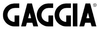 Gaggia coupon codes