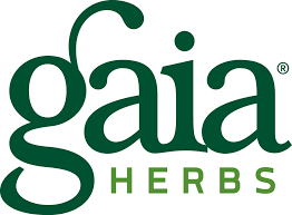 Gaia Herbs coupon codes