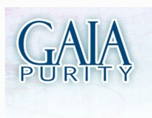 Gaia Purity coupon codes