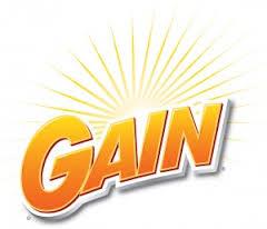 GAIN coupon codes