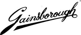 Gainsborough coupon codes