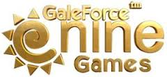 Gale Force Nine coupon codes
