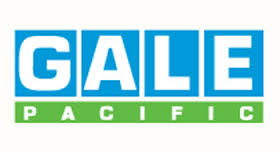Gale Pacific coupon codes