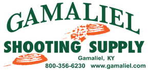 Gamaliel Shooting Supply coupon codes