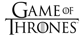 Game of Thrones coupon codes