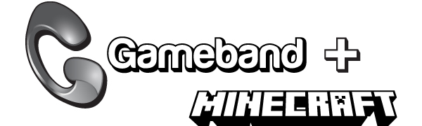 Gameband/Now Computing coupon codes