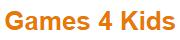 Games 4 Kids coupon codes