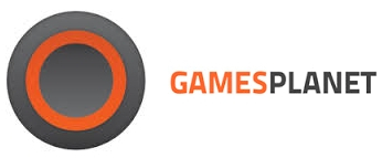 Gamesplanet coupon codes