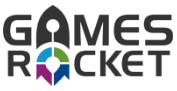 Gamesrocket.com coupon codes