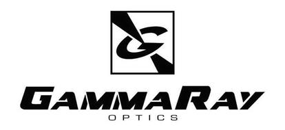 Gamma Ray Optics coupon codes