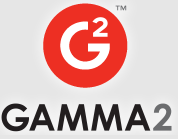 Gamma2 coupon codes