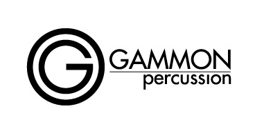 Gammon Percussion coupon codes