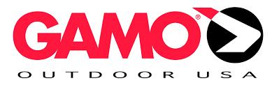 Gamousa.com coupon codes
