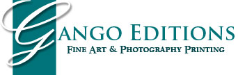 Gango Home Decor coupon codes